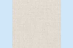 Плитка напольная Golden Tile - Gobelen 701730