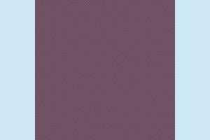 Плитка напольная Golden Tile - Gortenzia 72J830
