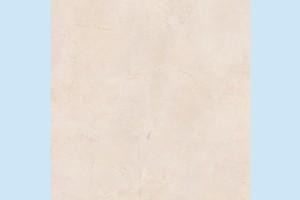 Плитка напольная Golden Tile - Troyanda 601730