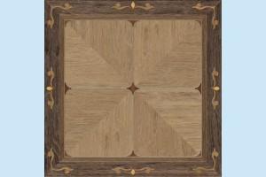 Плитка напольная Golden Tile - Valencia 1А7870