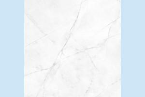 Плитка напольная Golden Tile - Absolute Collage Г20830