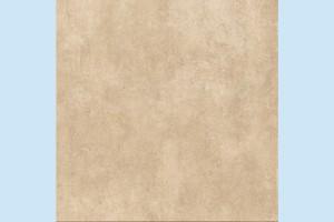 Керамогранит Terragres - Africa Н11000