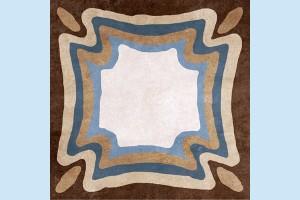 Плитка декоративная Terragres - Africa Н1Б060