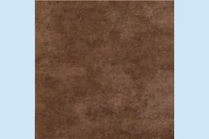 Керамогранит Terragres - Africa Н17000