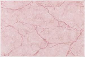 Плитка керамическая Golden Tile - Александрия В15051