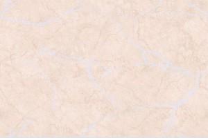 Плитка керамическая Golden Tile - Александрия В11051