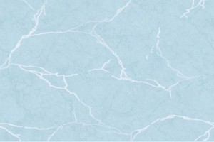 Плитка керамическая Golden Tile - Александрия В13051