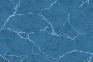 Плитка керамическая Golden Tile - Александрия В13061