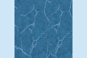 Плитка напольая Golden Tile - Александрия В13730