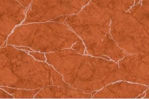 Плитка керамическая Golden Tile - Александрия В11061