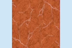 Плитка напольая Golden Tile - Александрия В11730