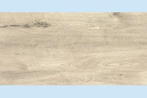 Плитка напольная Golden Tile - Alpina Wood Beige