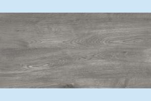 Плитка напольная Golden Tile - Alpina Wood Grey