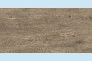 Плитка напольная Golden Tile - Alpina Wood Brown