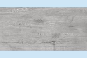 Плитка напольная Golden Tile - Alpina Wood Light Grey