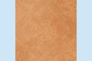 Плитка напольная Golden Tile - Andalusia 1ЕК870
