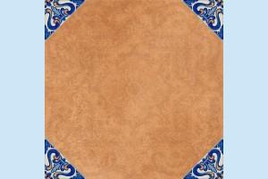 Плитка напольная Golden Tile - Andalusia 1ЕК880