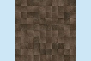 Плитка напольная Golden Tile - Bali 417830