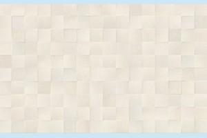 Плитка настенная Golden Tile - Bali 411051