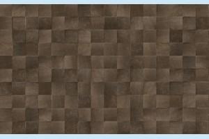 Плитка настенная Golden Tile - Bali 417061