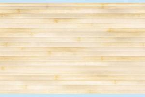 Плитка настенная Golden Tile - Bamboo Н71051