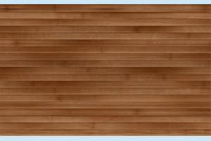 Плитка настенная Golden Tile - Bamboo Н77061