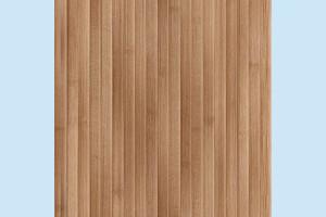 Плитка напольная Golden Tile - Bamboo Н77830