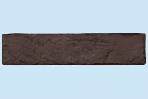 Керамогранит BrickStyle - The Strand brown