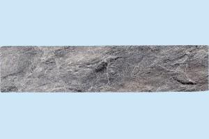Керамогранит BrickStyle - London antacite