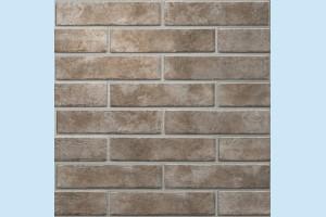 Керамогранит BrickStyle - Baker Street beige