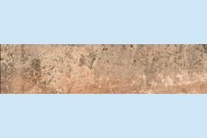 Керамогранит BrickStyle - London beige
