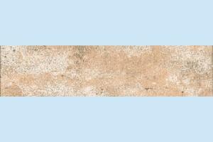 Керамогранит BrickStyle - London crema