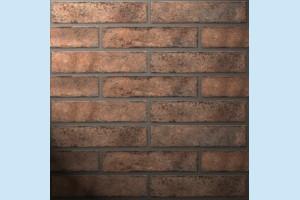 Керамогранит BrickStyle - Westminster