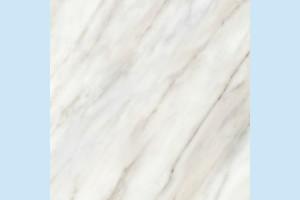 Плитка напольная Golden Tile - Каррара Е50830