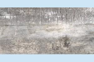 Плитка напольная Golden Tile - Castello У42630