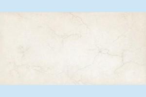 Плитка керамическая Golden Tile - Цезарь Л11061