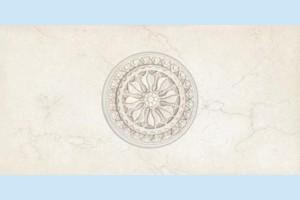 Плитка декоративная Golden Tile - Цезарь Л11301