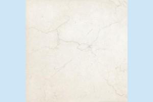 Плитка напольная Golden Tile - Цезарь Л11830