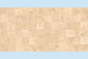 Плитка настенная Golden Tile - Country Wood 2В1051