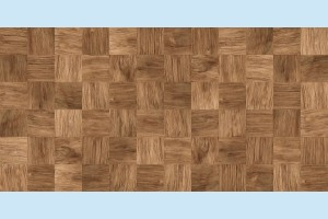 Плитка настенная Golden Tile - Country Wood 2В7061