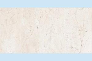 Плитка керамическая Golden Tile - Crema Marfil Н51051