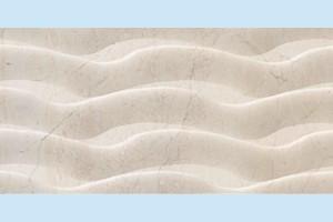 Плитка керамическая Golden Tile - Crema Marfil Н51151
