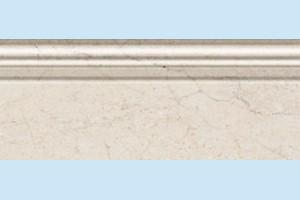 Плитка декоративная Golden Tile - Crema Marfil Fusion Н51331