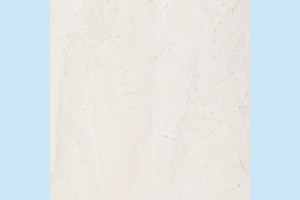 Плитка напольная Golden Tile - Crema Marfil Н51830