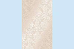 Плитка керамическая Golden Tile - Дамаско Е61051