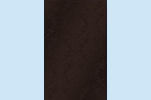 Плитка керамическая Golden Tile - Дамаско Е67061