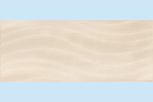 Плитка керамическая Golden Tile - Dune 3В1051