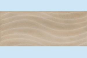 Плитка керамическая Golden Tile - Dune 3В1061