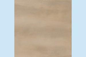 Плитка напольная Golden Tile - Dune 3В1830