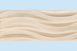 Плитка декоративная Golden Tile - Dune 3ВБ061